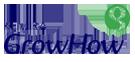 kem_logo